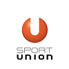 Sportunion Tirol